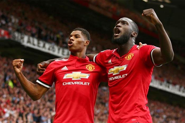 3 điều rút ra sau chiến thắng của Man Utd: Hàng thủ Sir Alex, Lukaku trở lại - Bóng Đá