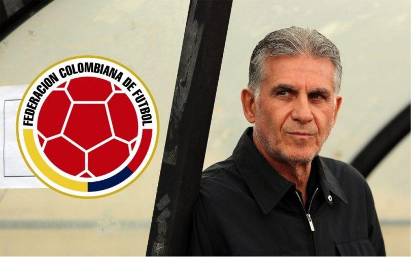 Vì Việt Nam, HLV Iran thẳng thừng hoãn vinh dự dẫn dắt Vua phá lưới World Cup  - Bóng Đá