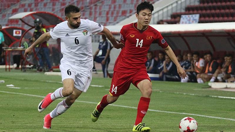 Asian Cup ngày 10/1: Kẻ bất phân thắng bại với Việt Nam đi tiếp, Thái Lan mở toang cơ hội - Bóng Đá