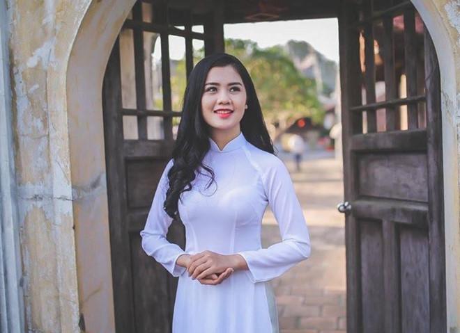 Việt Nam thắng trận, ái thê Quế Ngọc Hải tiết lộ điều đặc biệt về phu quân - Bóng Đá