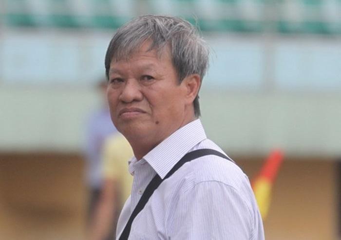 Việt Nam có xứng đáng đi tiếp ở Asian Cup? Ông