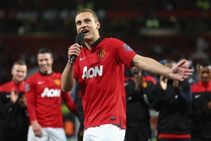 7 bản hợp đồng mùa đông ấn tượng bậc nhất làng túc cầu: Man Utd góp 2 cái tên - Bóng Đá