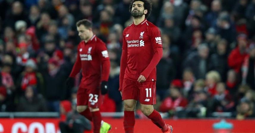 Chia điểm với Leicester, Klopp nói điều thật lòng về Man City - Bóng Đá