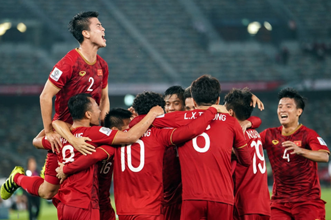 Vì tuyển Việt Nam, Thái Lan có nguy cơ phải hủy cả một giải đấu - Bóng Đá