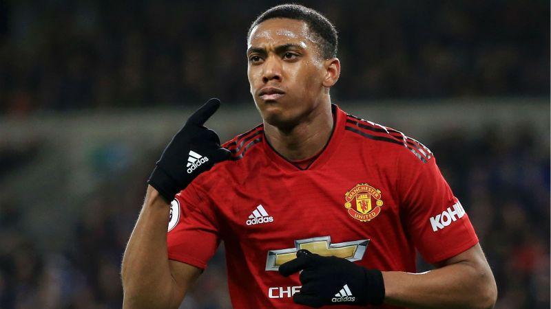 Solskjaer chỉ ra cái tên Man Utd có thể thành