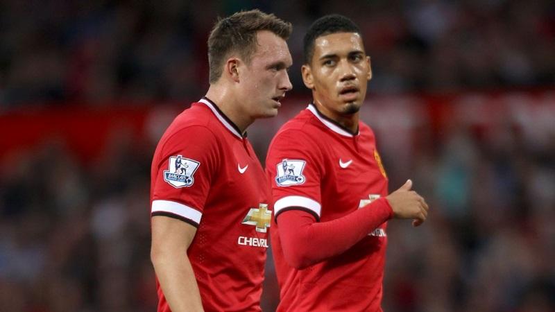 Bị đồn chơi dở nhưng vẫn được gia hạn, sao Man Utd đáp trả