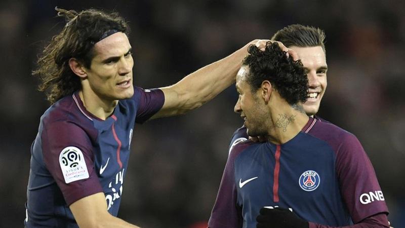 3 lý do để tin Man United sẽ hạ đo ván Paris Saint-Germain - Bóng Đá