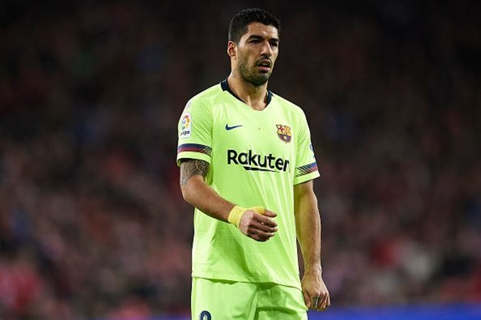 Man United săn sao Barca; Vì Liverpool, Juventus sẵn sàng chi 200 triệu euro - Bóng Đá