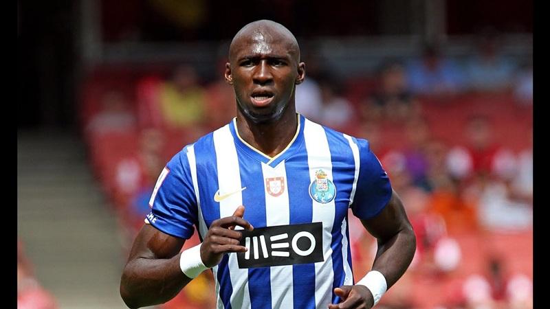 Top 10 vụ chuyển nhượng đình đám nhất Porto: