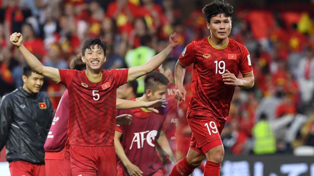 Huyền thoại Bayern nói thẳng thắn về việc Quang Hải, Văn Hậu sang Bundesliga - Bóng Đá