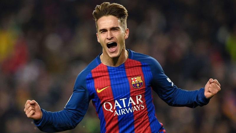 Điểm danh 10 cái tên có thể rời Barca: