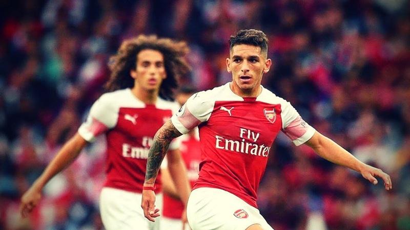 Góc Arsenal: Khi top 4 Premier League cũng trở thành giấc mơ xa vời - Bóng Đá