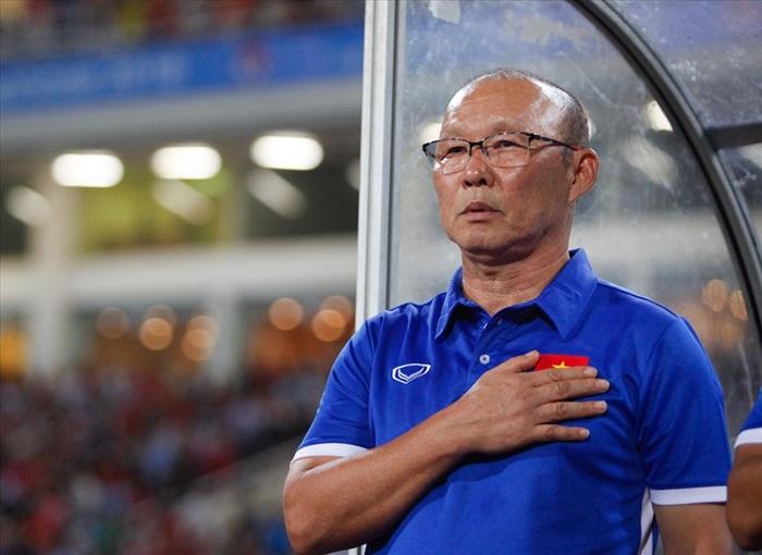 Điểm tin bóng đá Việt Nam sáng 24/5: Duy Mạnh sẵn sàng cùng King's Cup, Thủ môn số 1 Thái khen ĐT Việt Nam - Bóng Đá
