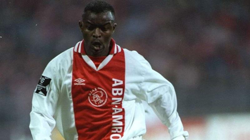 Đừng tự đắc! Ajax Amsterdam ngày nay vẫn chưa là gì so với 24 năm trước - Bóng Đá