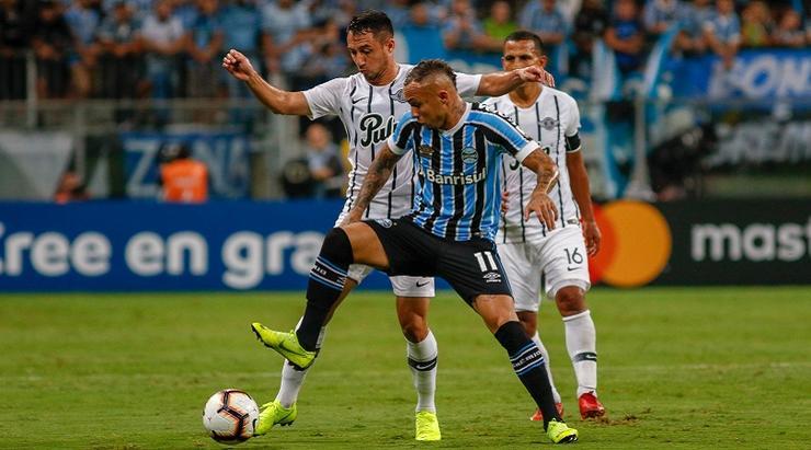 8 cái tên ở Copa America khiến EPL thèm khát: