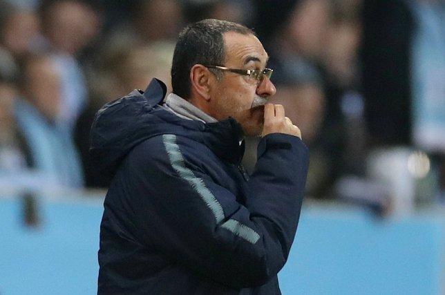 Góc Chelsea: 3 lý do khiến Sarri sẽ sớm