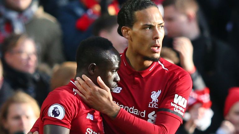 Liverpool vô địch Champions League, Klopp vẫn cần phải làm 2 điều - Bóng Đá