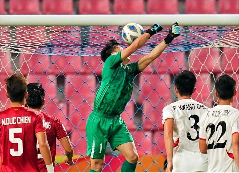"""Worldcup888 news:  CĐV Việt Nam thấy mừng vì không có từ """"xin lỗi"""""""