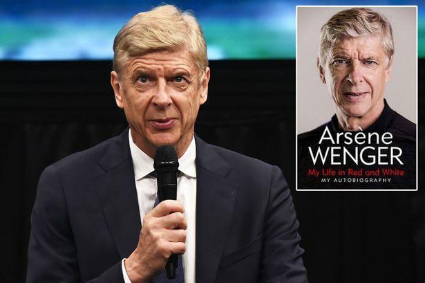 'Bộ quần áo mới' của Mourinho qua lời Wenger - Bóng Đá