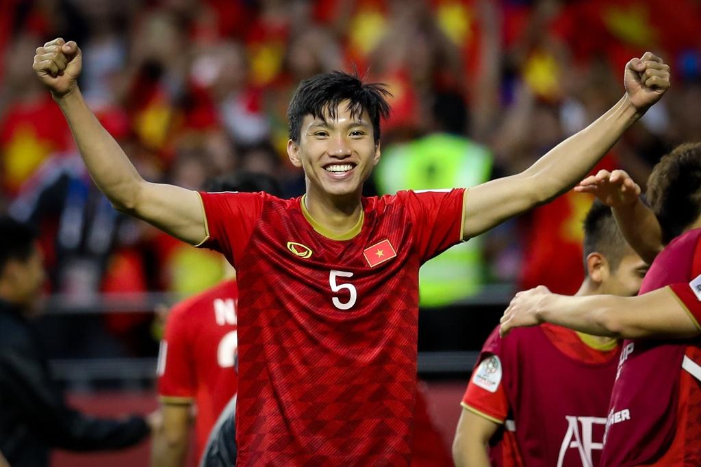 GĐKT người Nhật Bản có thể giúp gì cho bóng đá Việt Nam - Bóng Đá