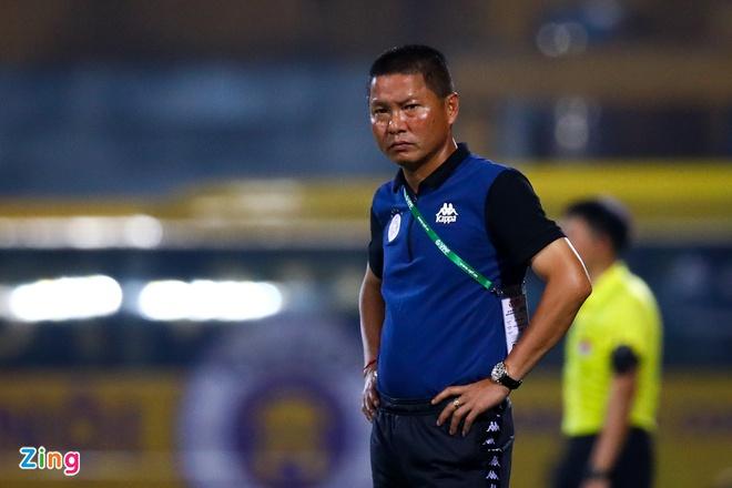 Vì sao tuyển thủ Việt Nam liên tiếp dính chấn thương? - Bóng Đá