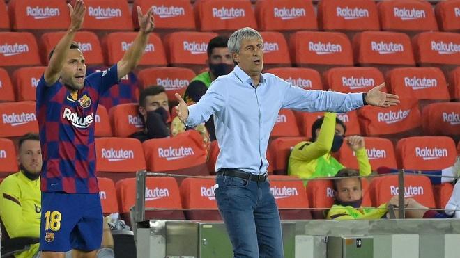 Sự sỉ nhục cho Griezmann mới bắt đầu ở Barca - Bóng Đá