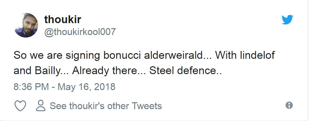 Man Utd mua siêu trung vệ, các fan có đồng tình? - Bóng Đá