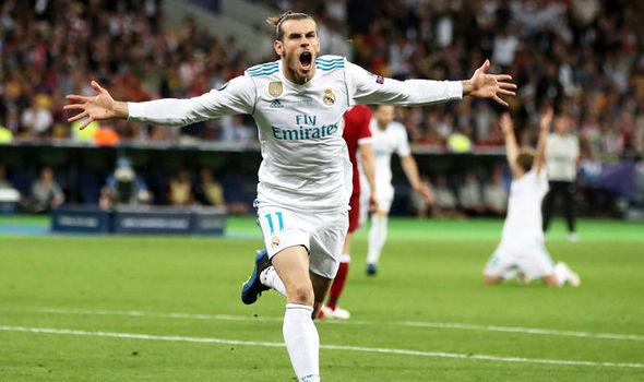 Vô địch Champions League, Ronaldo bất ngờ lên tiếng nói móc đồng đội - Bóng Đá