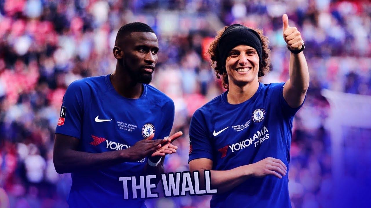Chelsea và 5 chiếc chìa khóa dẫn tới thành công (Kỳ 2) - Bóng Đá