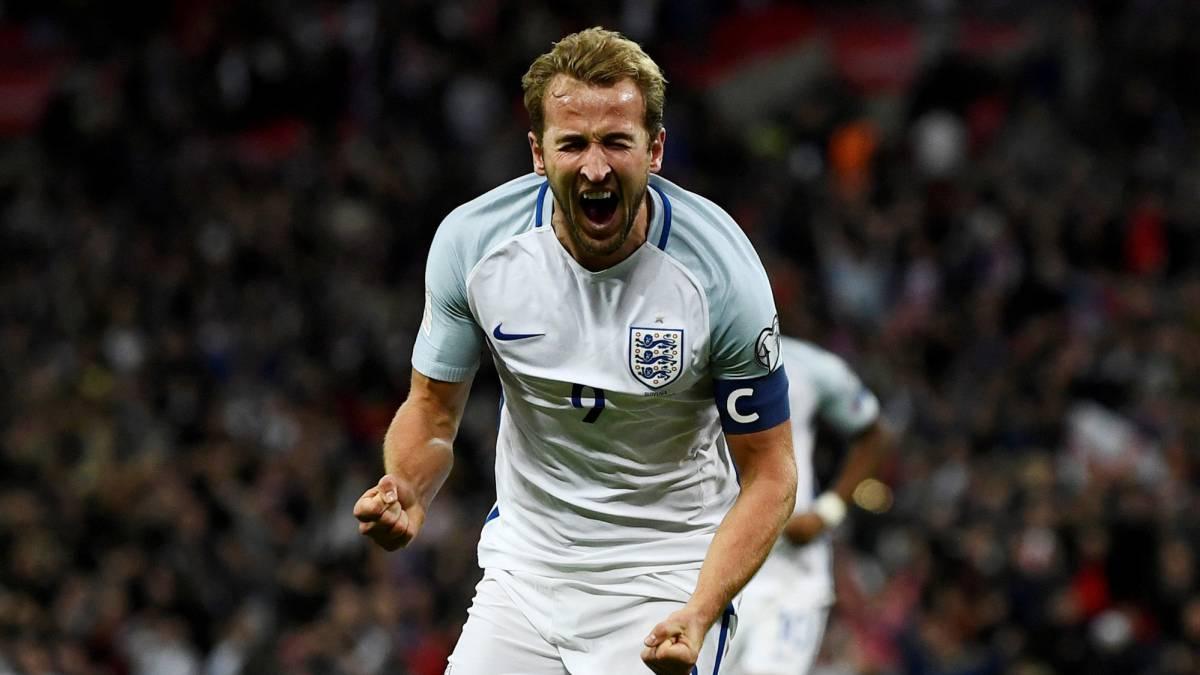 Đại chiến Tottenham - Liverpool, 3 điểm nóng quyết định tất cả - Bóng Đá