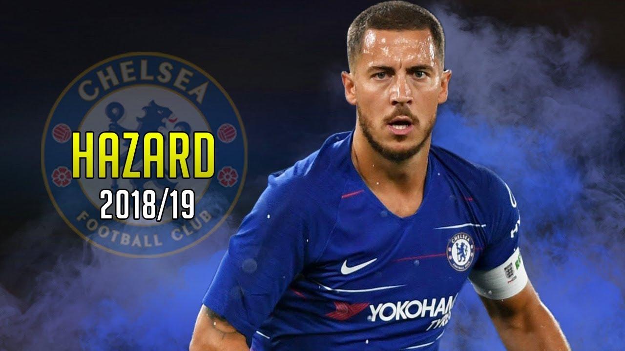 Chelsea và năm chiếc chìa khóa dẫn tới thành công - Bóng Đá