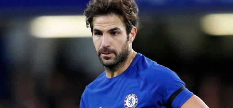 Để mất ngôi sao này, Chelsea và Sarri sẽ phải hối hận - Bóng Đá