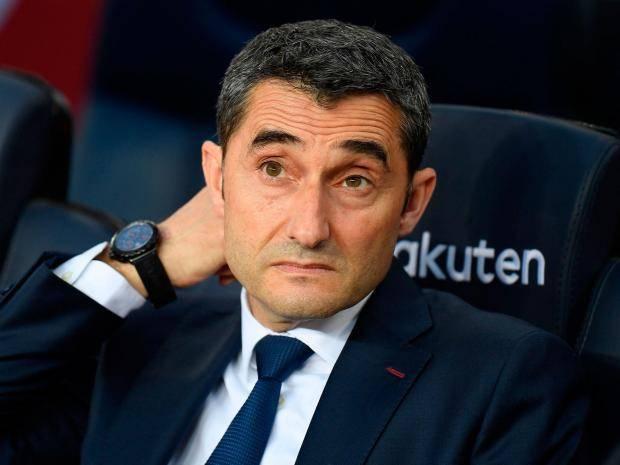 Pogba muốn chạy trốn, thế nhưng Barca có giang rộng vòng tay với anh? - Bóng Đá