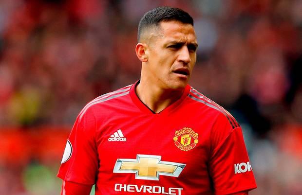 Đây, cái tên sẽ khiến Sanchez phải làm khán giả tại Stamford Bridge - Bóng Đá