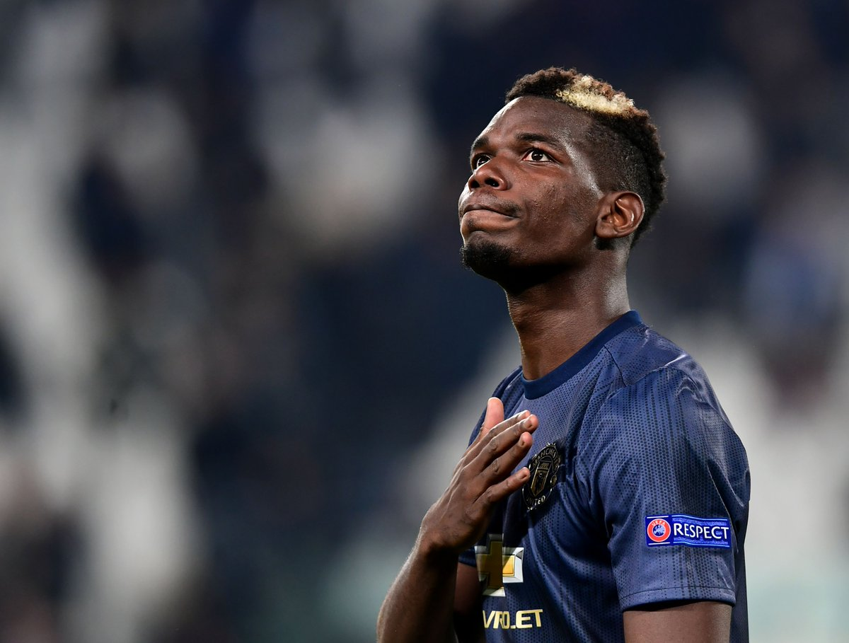 Man Utd news: Why Jose Mourinho's backing of Paul Pogba could be vital at Man City - Keown - Bóng Đá