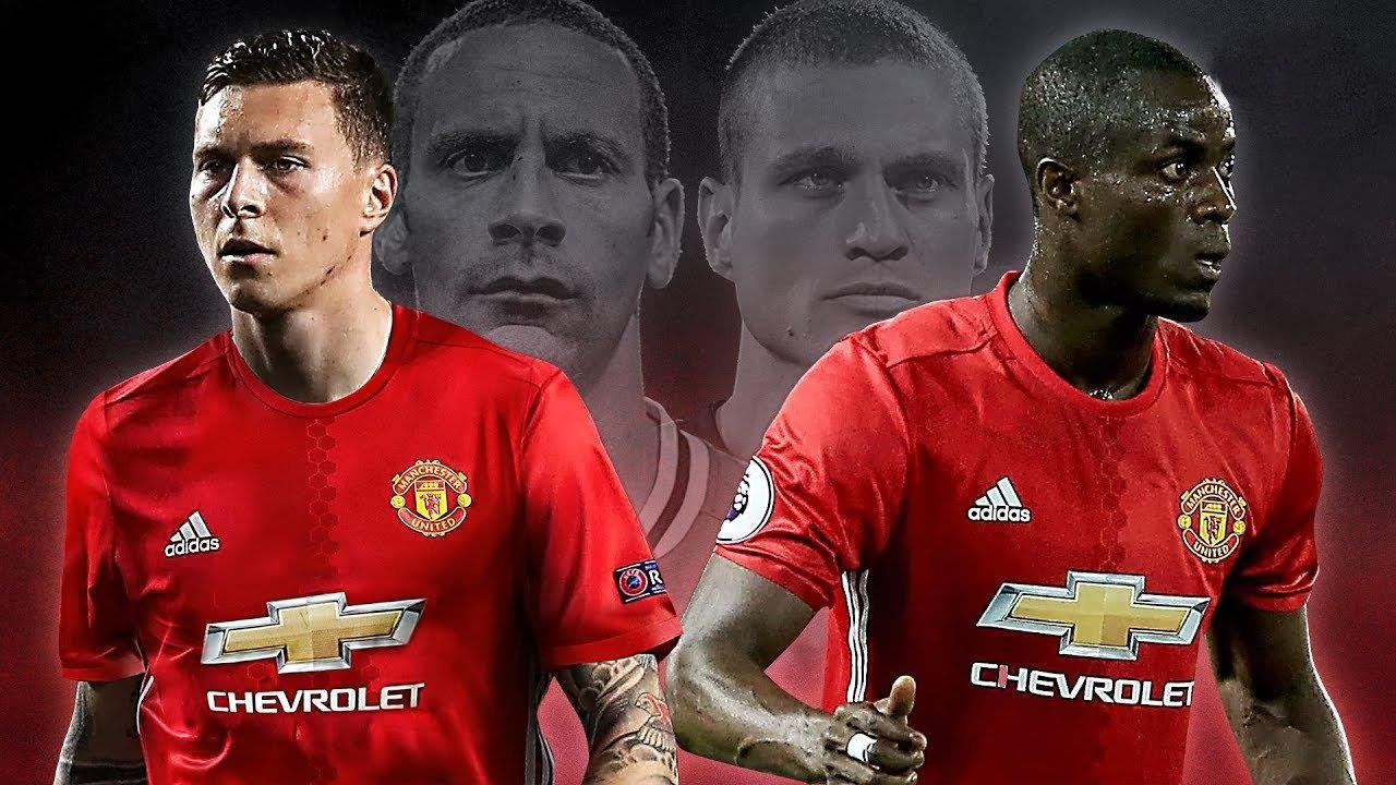 What Manchester United need can't just be found in the January transfer window - Bóng Đá