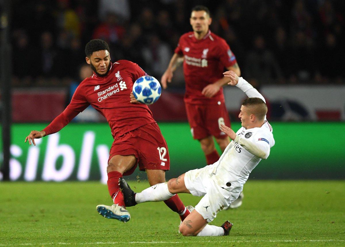 Liverpool analysis - Jurgen Klopp needs midfield answer as Alisson Becker statistic says everything - Bóng Đá