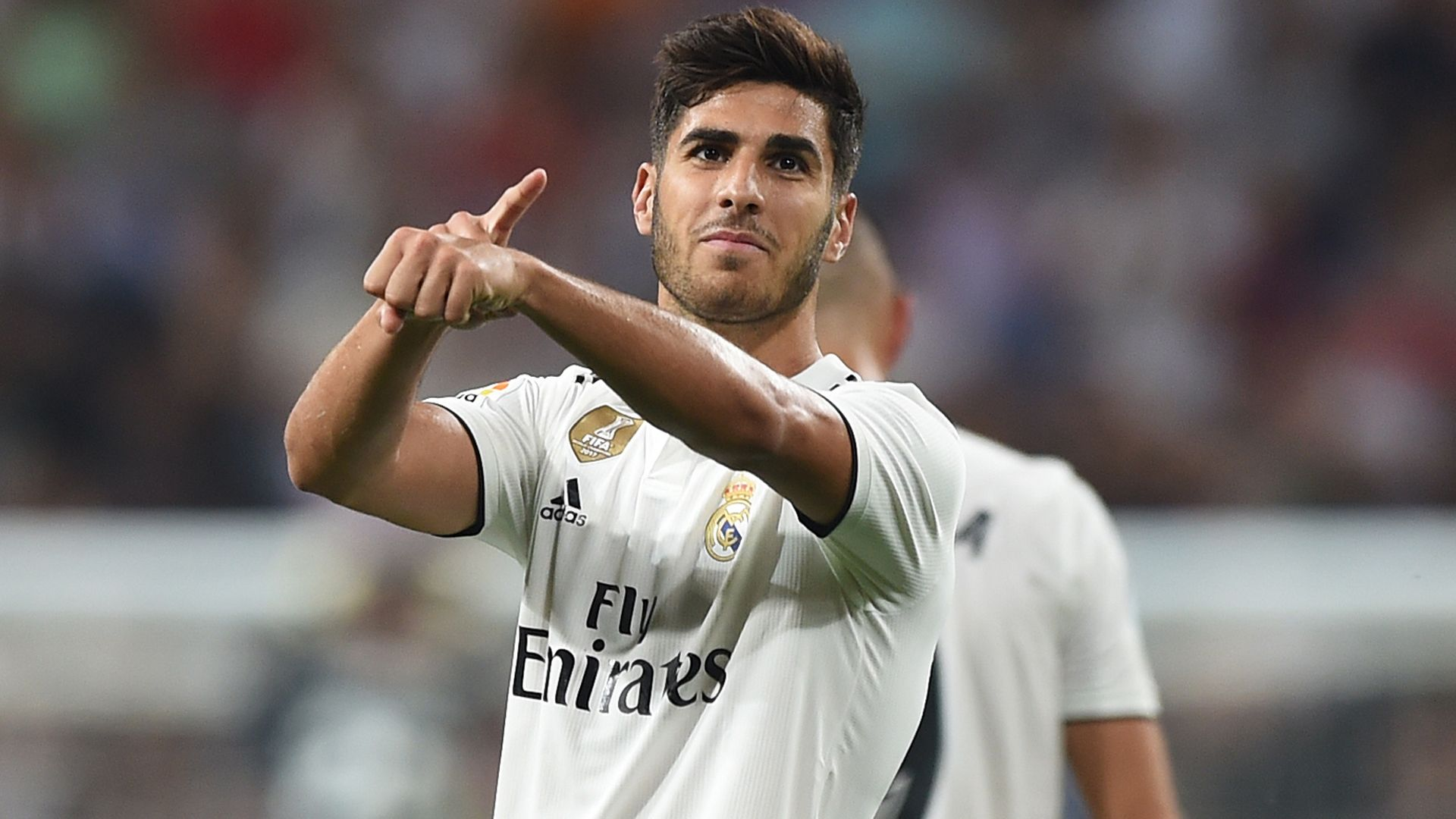 La Liga reporter claims Liverpool FC want to sign 22-year-old l Marco Asensio - Bóng Đá