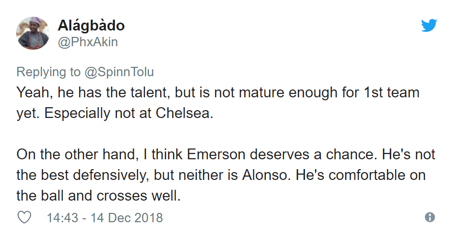 """They're both trash"" - Many Chelsea fans want forgotten Conte signing to replace Sarri favourite - Bóng Đá"