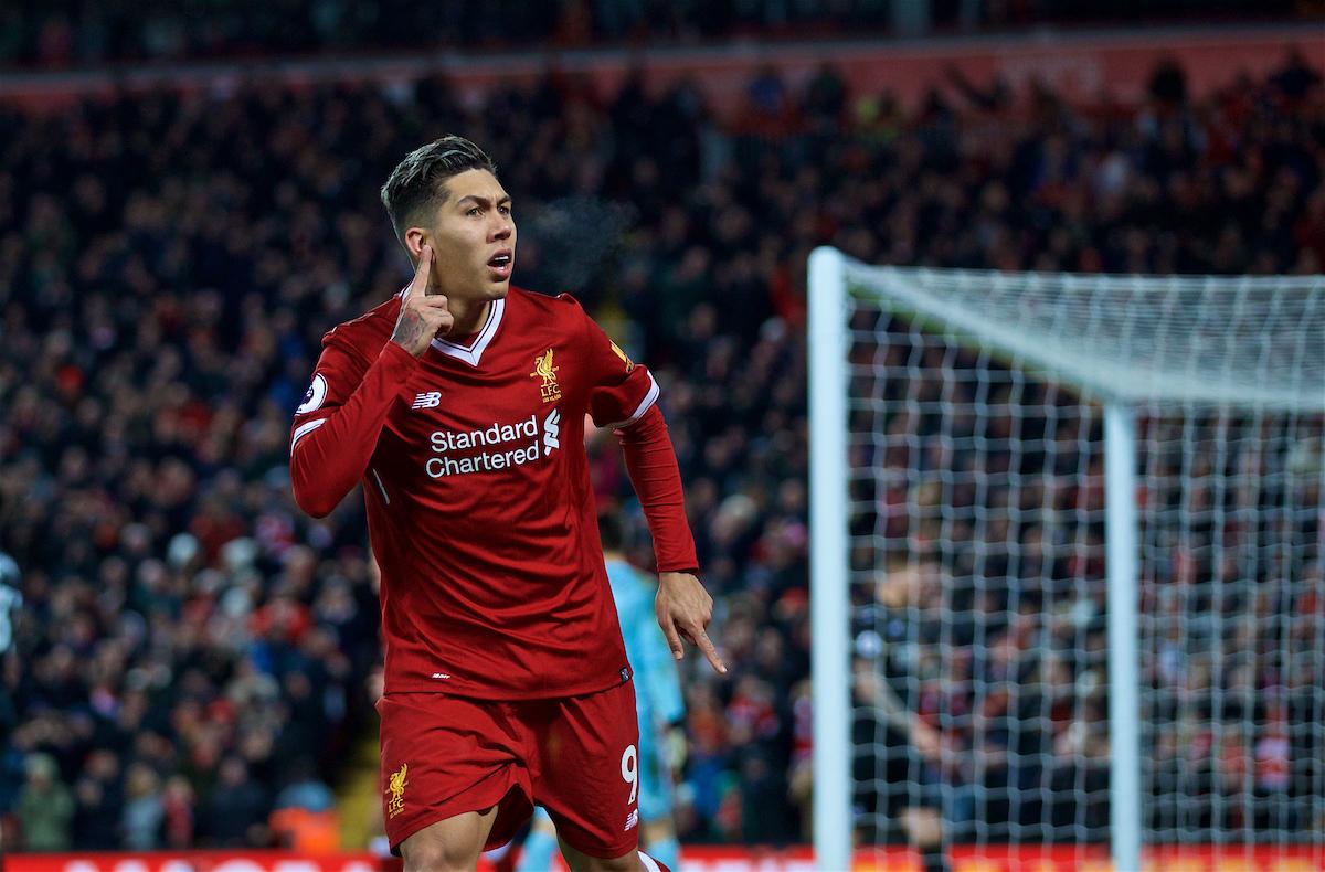 Manchester City vs Liverpool: Three key battles that could decide Etihad title clash - Bóng Đá