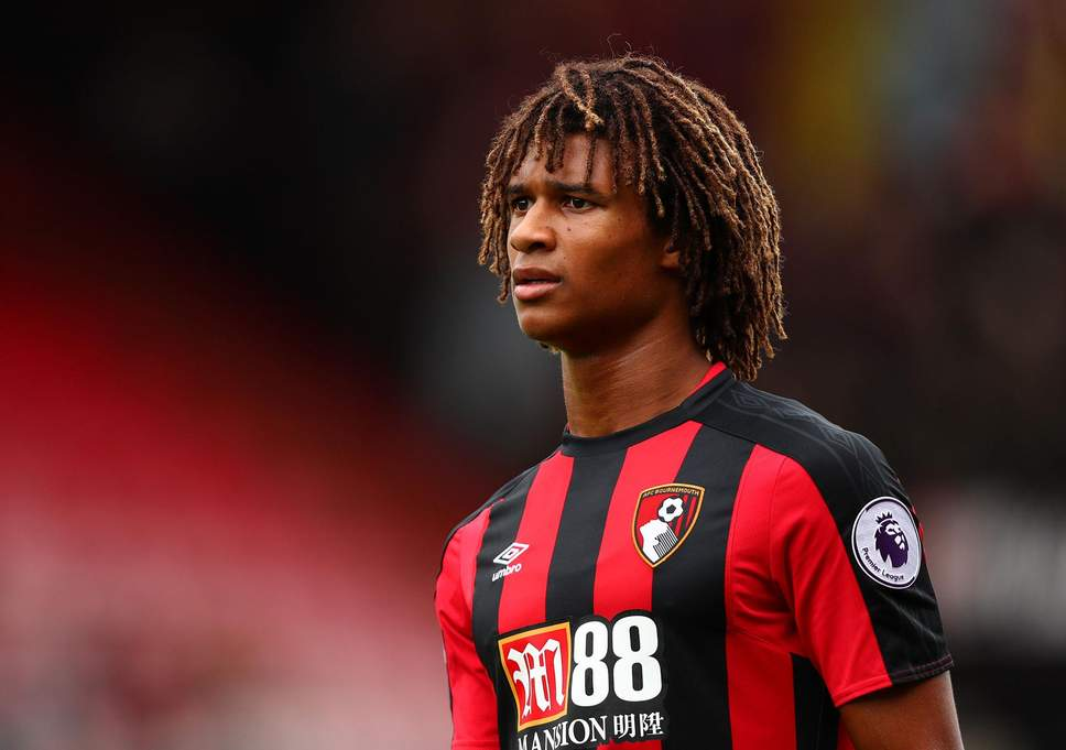 Chelsea considering deal to buy back former youth star for £20m more than they sold him for - Bóng Đá