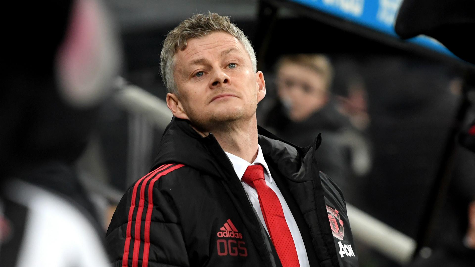 Ole Gunnar Solskjaer has found his best team before Manchester United vs Spurs - Bóng Đá