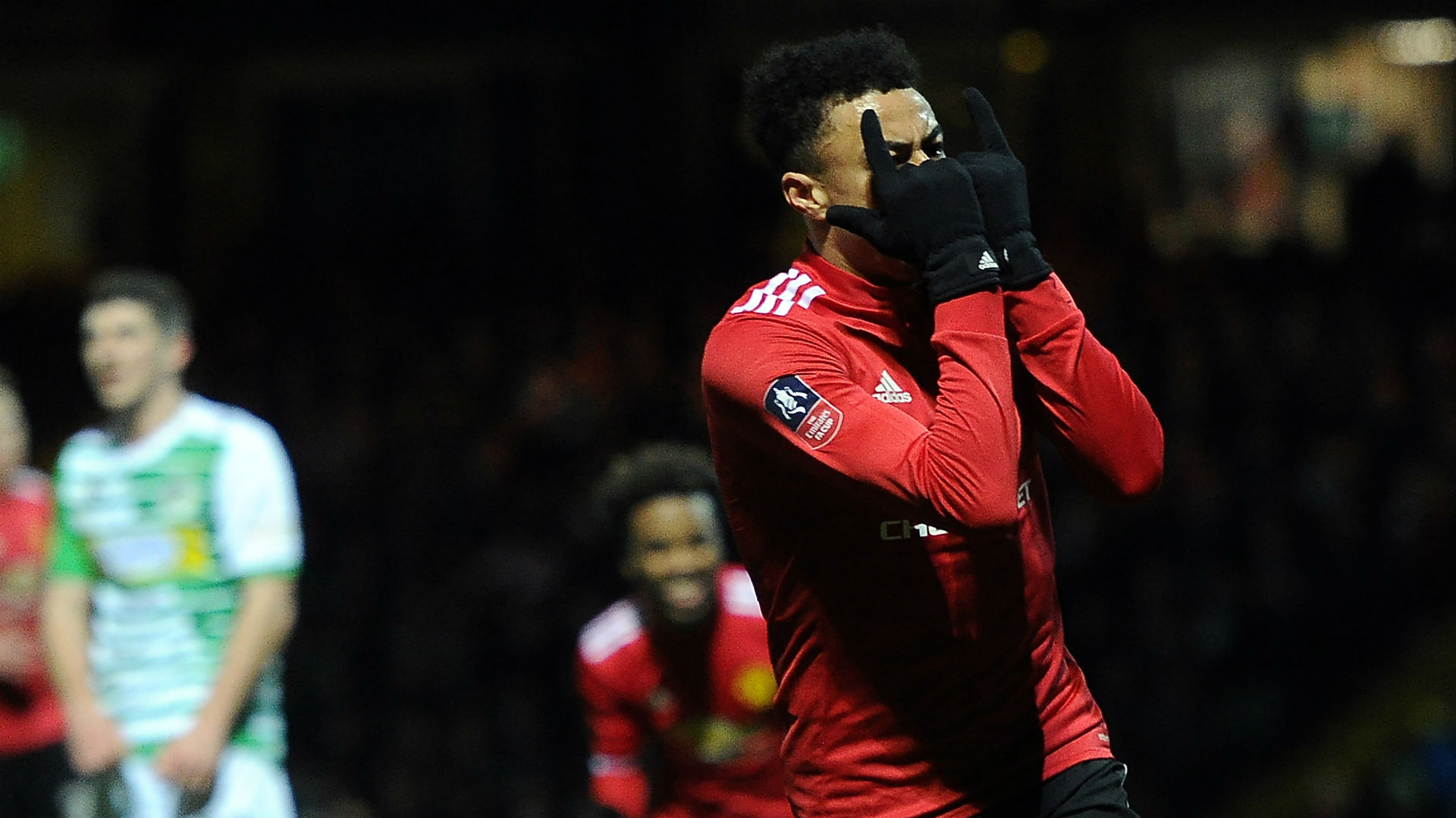 Man Utd sẽ đá thế nào với bom tấn 90 triệu bảng? - Bóng Đá