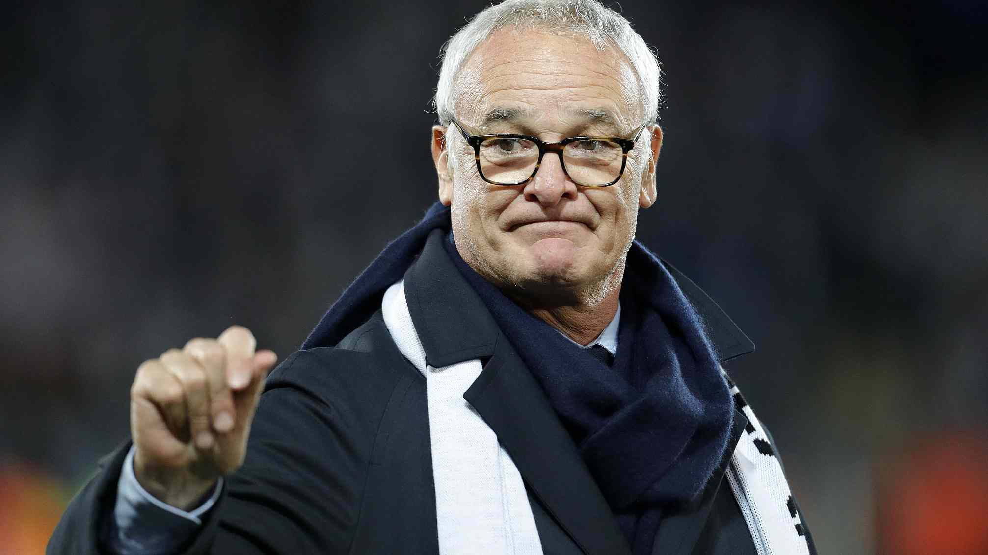 Dư âm trận Fulham: Không có Mourinho, Man Utd vẫn phá lối chơi như thường - Bóng Đá