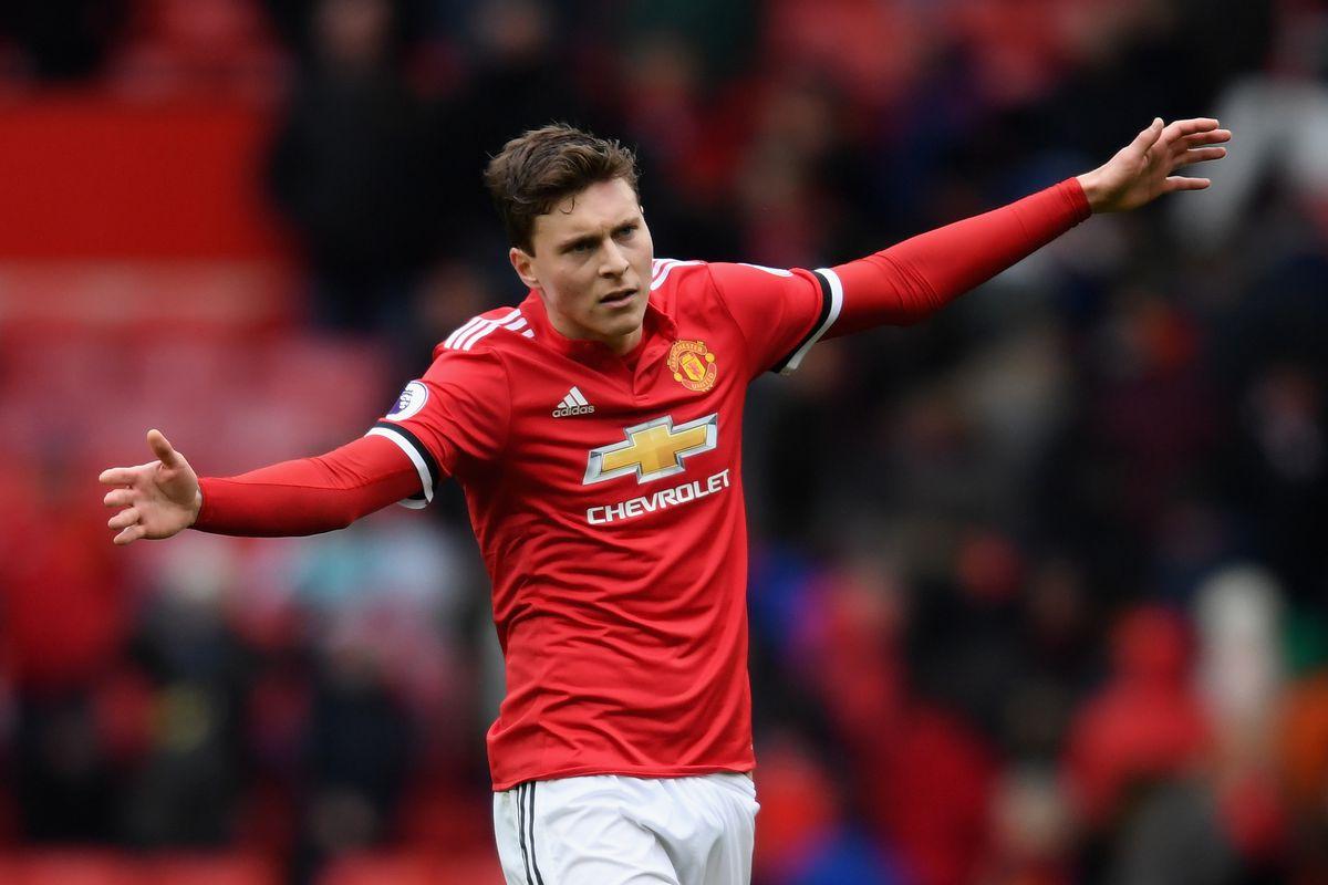 Đại chiến PSG: Man Utd nên dùng 4-3-3 quen thuộc hay sơ đồ nào khác? - Bóng Đá