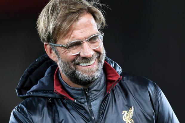 Man Utd - Liverpool: Trước giờ G, khi ý nghĩa nhiều hơn cả thù hận - Bóng Đá