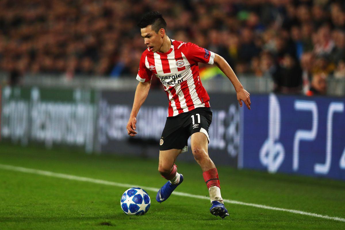Ole Gunnar Solskjaer's 'immediate' Man Utd transfer target 'known for years' - Bóng Đá
