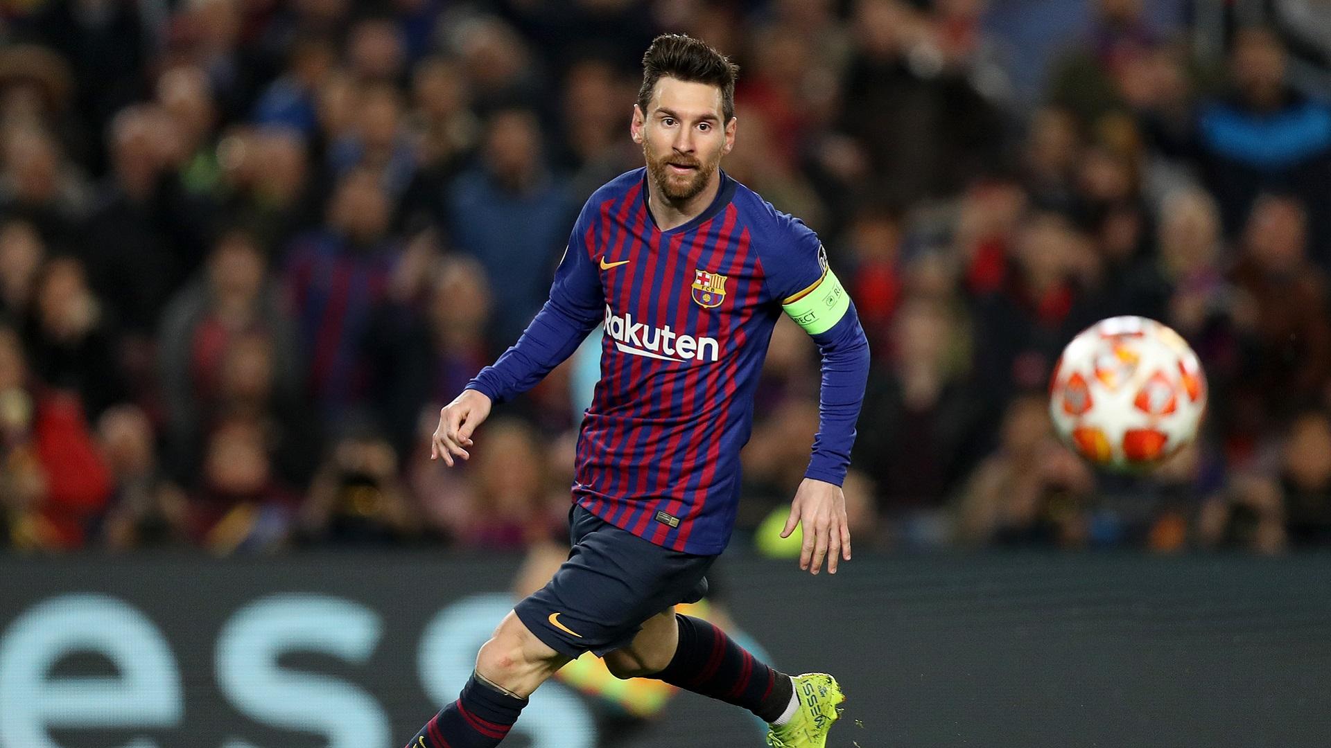 Barca đang mắc sai lầm lớn khi cướp