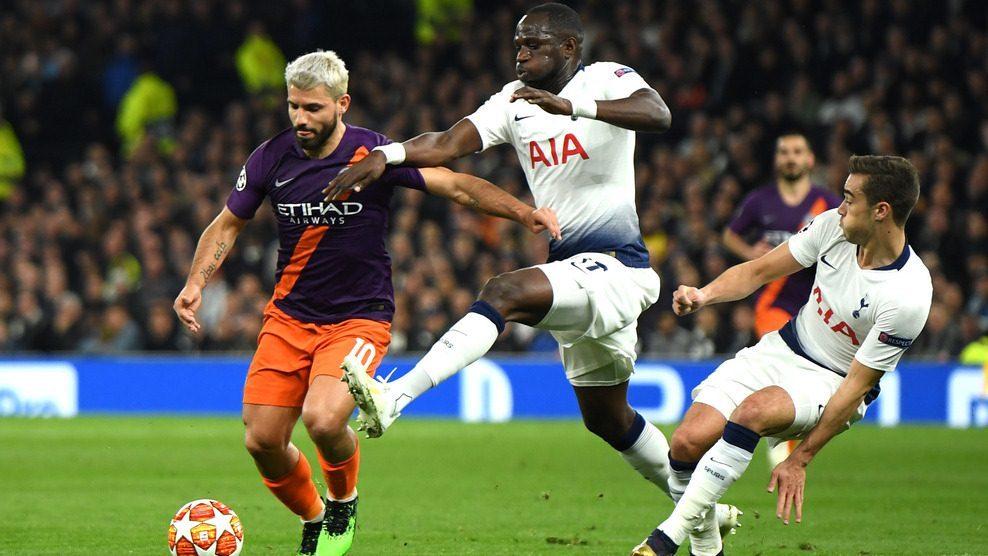 Man City thua trận, Pep Guardiola bị thắc mắc về 1 quyết định khó hiểu - Bóng Đá