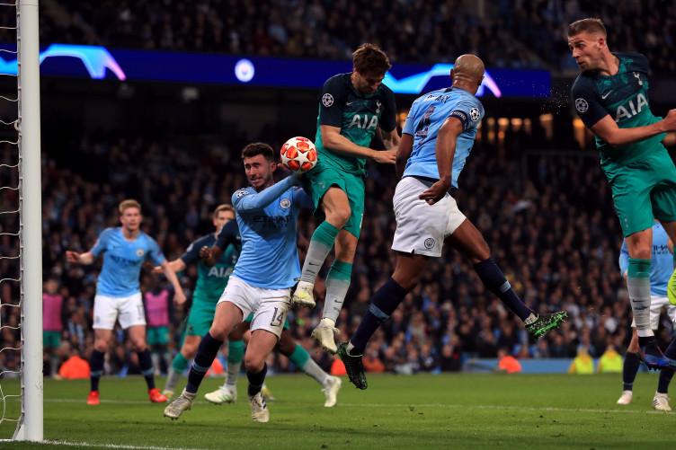 Pep Guardiola: Ai thấu nỗi đau này - Bóng Đá